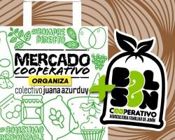 MercadoyBolsónCooperativo - Agosto/2018