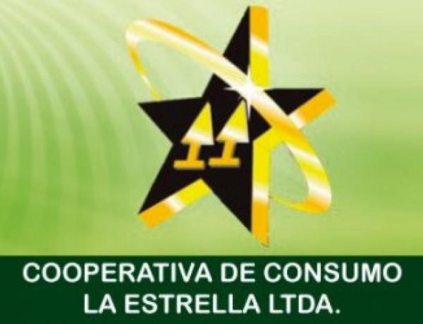 Cooperativa La Estrella Farmacia Social